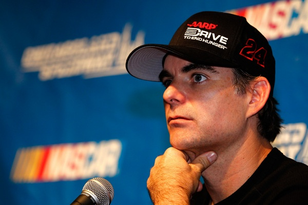 So is all this enough to revive NASCAR's integrity? Or is another big pothole still looming?